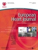 European Heart Journal Image 1